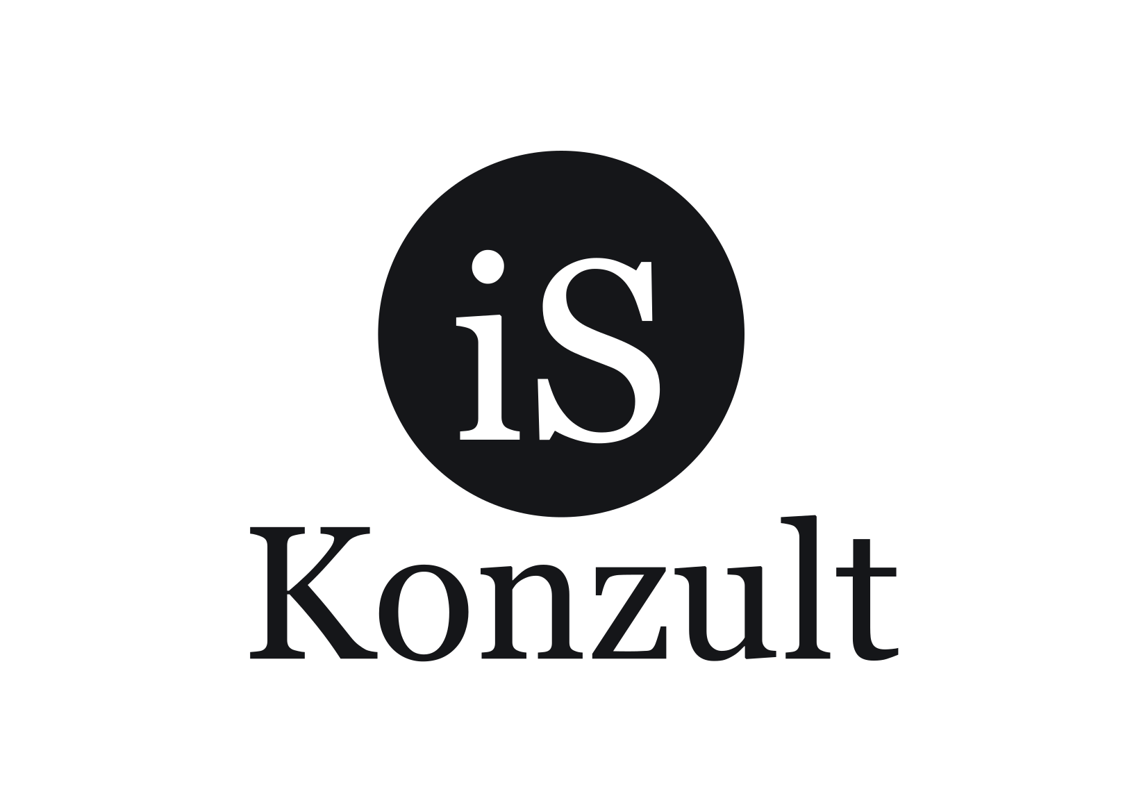 IS Konzult